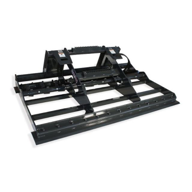 Where to find SKID STEER LAND LEVELER in Baton Rouge